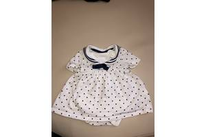 Дитячий одяг Першотравенськ (Дніпропетровська обл.)  купити нові і ... f6a4095245f5b