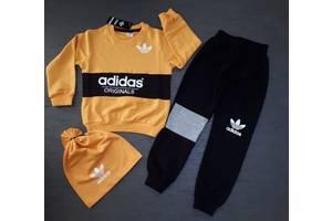 Спортивні костюми для дівчаток і хлопчиків 5-9 років опт і роздріб ... 4147e19fb1f6e