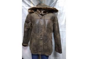 Дитячий одяг Черкаси  купити нові і бу одяг недорого в Черкасах на ... 2c66af689cf00