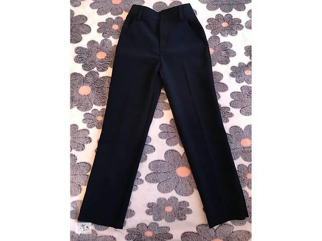 Дитяча шкільна форма ( штани ) . - Дитячий одяг в Тернополі на RIA.com 69e2f0de7ce22
