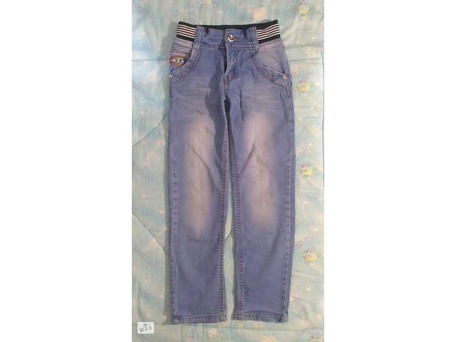 продам Джинсы, спортивные брюки, штаны бу в Покровске (Красноармейск)