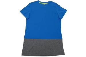 Новые Детские футболки United Colors of Benetton