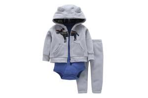 Нові Дитячий одяг Berni