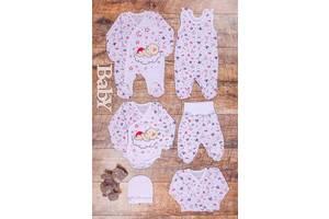 Дитячий одяг Ковель  купити нові і бу одяг недорого в Ковелі на RIA.com 33721ec05245f
