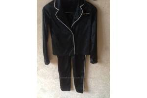 e237c4e9bf43 Пижама: купить новые и бу Ночные рубашки недорого на RIA.com