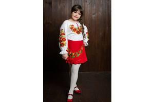 Дитячий одяг Запоріжжя  купити нові і бу одяг недорого в Запоріжжі ... e66e9b50ea924