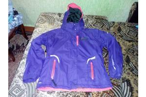 f53a1ad9e4f Детская верхняя одежда Донецк  купить новые и бу Верхнюю одежду ...