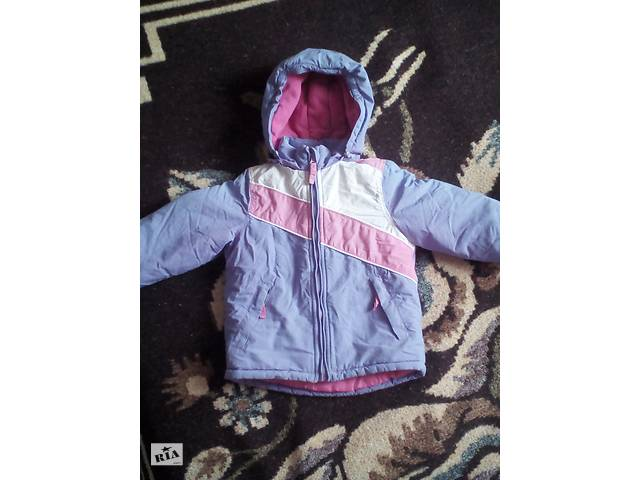 купить бу Курточка. в Запорожье
