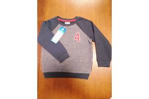 Дитячий джемпер  купити нові і бу Джемпери для дітей недорого на RIA.com 17e2bd56d2fef
