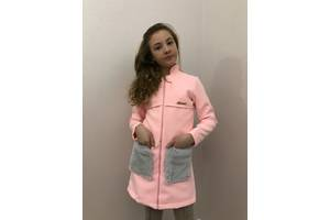 Розпродаж дитячих і підліткових курток для дівчаток і хлопчиків ... 4b99f1edf2556