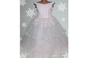 4b57b8d917f Детское бальное платье  купить новые и бу Детские платья бальные ...
