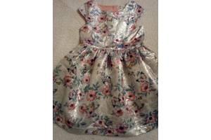 Ошатне дитяче плаття шлейфом дитячі сукні випускного випускний ... 6d7bbf0eeb63e