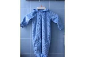 Зимовий комбінезон Moncler - Дитячий одяг в Павлограді на RIA.com 39ed632fdf561