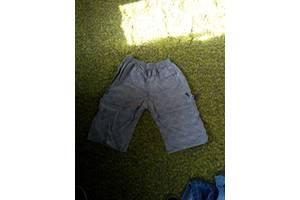 б/в Дитячий одяг
