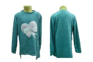 Нові Дитячі светри