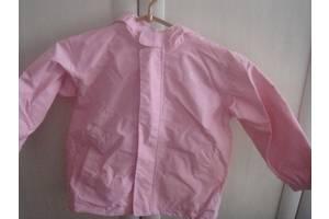 Дитячий одяг Ірпінь  купити нові і бу одяг недорого в Ірпені на RIA.com d469e7826a196