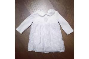 Дитяча нарядна сукня Бердянськ  купити нові і бу Нарядні сукні для ... 7cdd218a22135