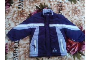 Дитяча зимова куртка Ковель  купити нові і бу Зимові куртки дитячі ... d59d5035326bd