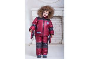 Детский комбинезон Хмельницкий  купить новые и бу Комбинезоны для ... 37588477a20a3