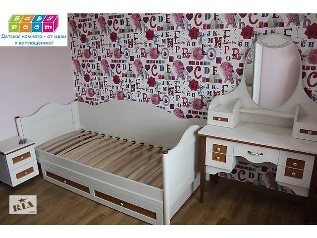 бу Большой выбор детской мебели. 20 фабрик. Мебель под заказ. Низкие цены в Одессе