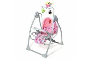 Новые мебель для детской комнаты Baby Tilly