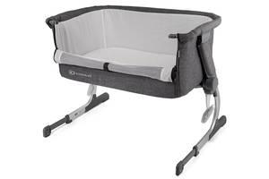 Новые Детские кроватки для новорожденных Kidkraft
