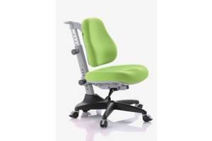 Детское регулируемое кресло растишка трансформер Goodwin KY-618