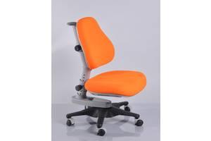 Детское регулируемое кресло растишка трансформер Mealux Newton Y-818 KY