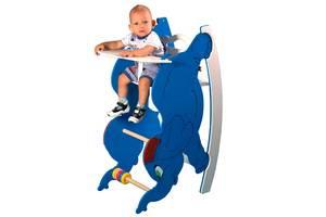 Новые Детские стулья SportBaby