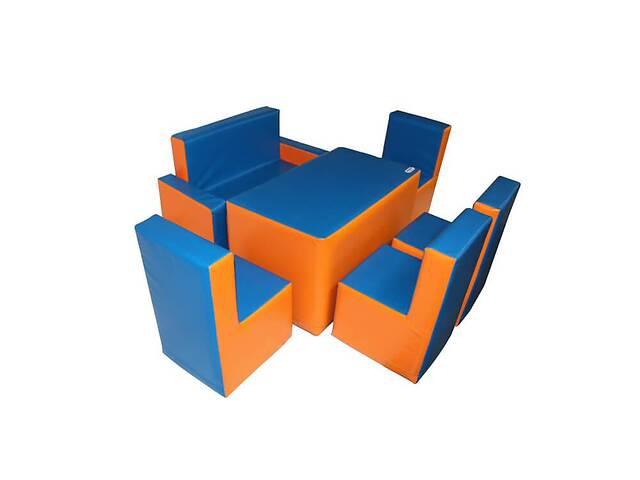 бу Комплект детской мебели KIDIGO Гостинка в Одессе