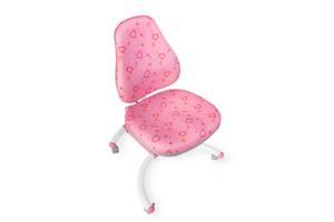 Нові Дитячі стільці трансформери