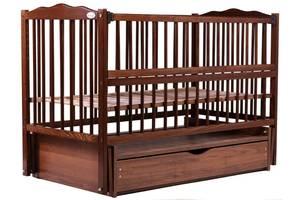 Новые Детские кроватки Berber