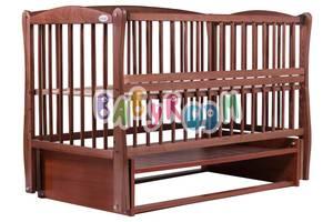 Ліжечко для новонароджених Умань  купити нові і бу колиски недорого ... 1404bf49d3282