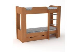 Нові Ліжечка для новонароджених Компанит