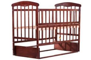 Нові Ліжечка для новонароджених Baby In