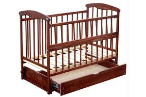 Новые Кровати для новорожденных Bloom
