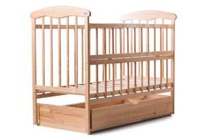 Нові меблі для дитячої кімнати Наталка