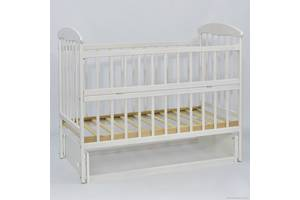 Новые Кровати для новорожденных