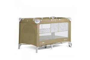 Нові Ліжечка для новонароджених Carrello