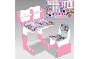 Нові Дитячі стільці
