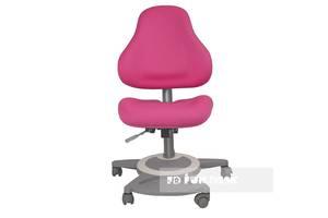 Подростковое кресло для дома FunDesk Bravo Pink