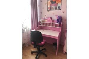б/у Детская мебель Cilek