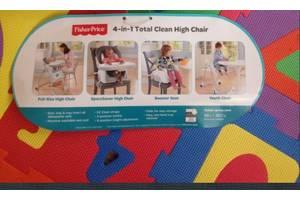 Новые Детская мебель Fisher-Price