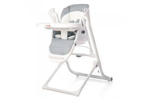 Нові Дитячі стільці Baby Tilly