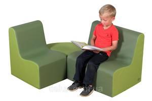 Новые Детские диваны
