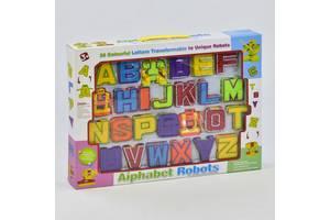 Іграшки роботи