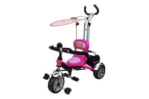Новые Велосипеды трёхколёсные Profi