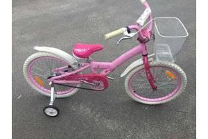 Детские велосипеды Comanche