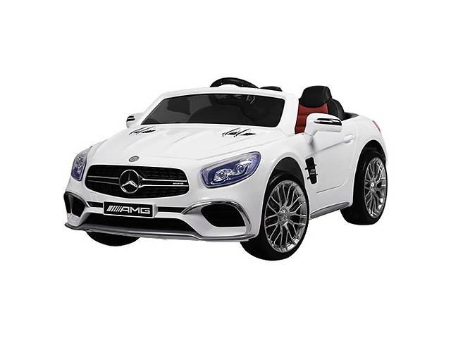 продам Машина M 3583EBLR-1 бу в Одессе