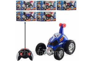 Радиоуправляемые игрушки для детей